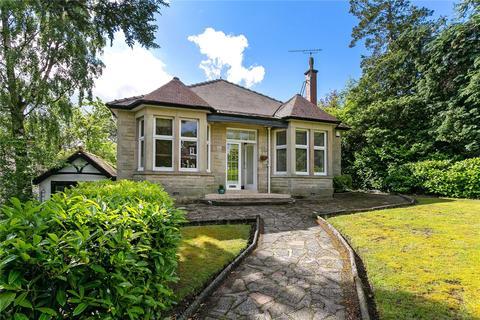 3 bedroom detached house for sale - Har-Mar, Erskine Road, Whitecraigs