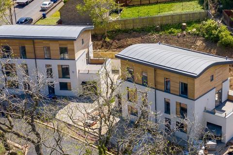 4 bedroom semi-detached house for sale - Plot 6, Powdermill Brae, Powdermill Brae, Gorebridge, Midlothian