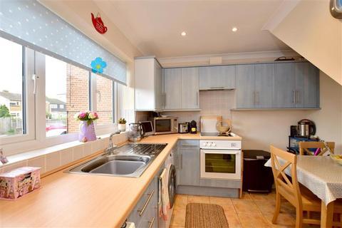 2 bedroom detached house for sale - Old Road, East Peckham, Tonbridge, Kent