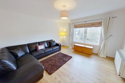 2 bedroom flat to rent - Candlemakers Lane, City Centre, Aberdeen, AB25