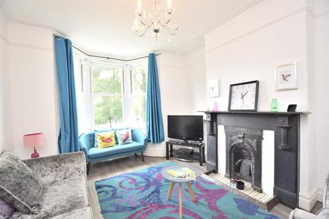 4 bedroom end of terrace house to rent - Wellsway, BATH, BA2