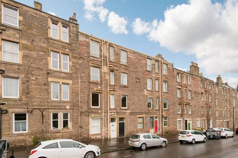 1 bedroom flat for sale - Kings Road, Portobello, Edinburgh, EH15 1DZ