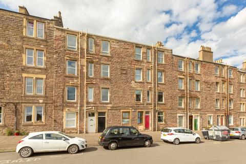 1 bedroom flat for sale - Kings Road, Portobello, Edinburgh, EH15 1DZ