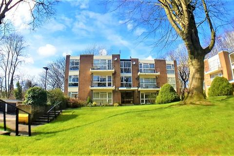 2 bedroom flat for sale - Milton Court, Bury Old Road, Salford, M7 4QX