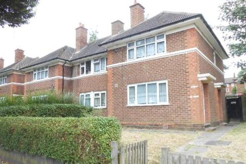 1 bedroom ground floor flat to rent - Little Bromwich, Bordesley Green, Birmingham B9