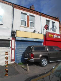 1 bedroom flat to rent - Coventry Road, Yardley, Birmingham B25