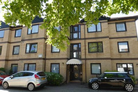 1 bedroom flat for sale - Madeira Road, Bournemouth