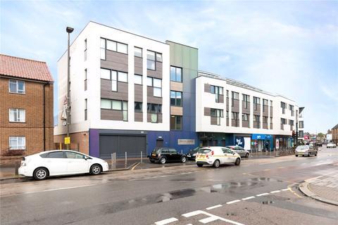 2 bedroom flat for sale - Deepak House, 955 Garratt Lane, London, SW17