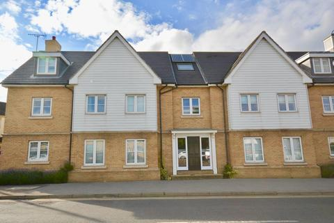 2 bedroom apartment for sale - Springfield Road, Chelmsford, CM2