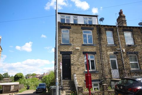 3 bedroom end of terrace house to rent - 37 Street Lane, Gildersome, West Yorkshire , LS27 7HX