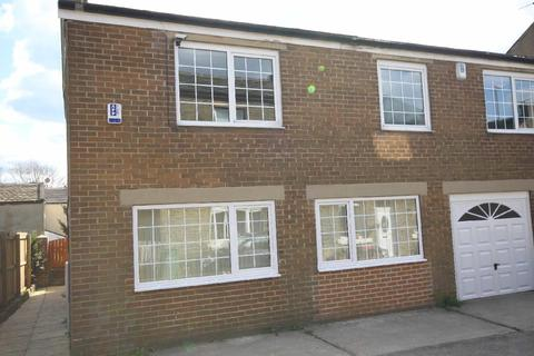 2 bedroom apartment to rent - 718a Bradford Road, Birkenshaw, Bradford, BD11 2AE