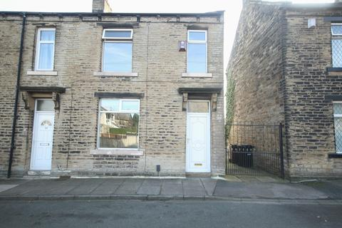 2 bedroom terraced house to rent - 16 Moorcroft Drive, Bradford, West Yorkshire, BD4 6NJ