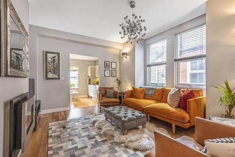 3 bedroom flat for sale - Gambole Road, Tooting