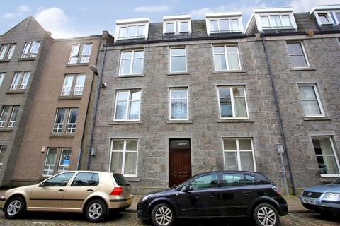 1 bedroom flat to rent - Ashvale Place, City Centre, Aberdeen, AB10 6QD