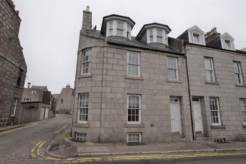 1 bedroom flat to rent - Bon Accord Street, City Centre, Aberdeen, AB11 6EH