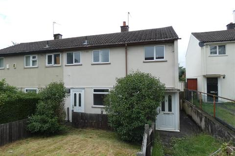3 bedroom semi-detached house to rent - Sisefield Road, Kings Norton, Birmingham