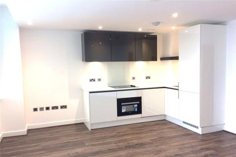 1 bedroom flat for sale - Churchill Place, Basingstoke, RG21