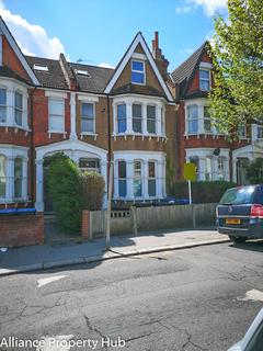 Studio for sale - Whitworth Road, South Norwood, SE25