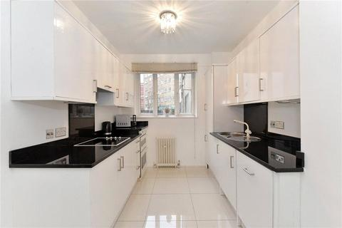 2 bedroom house to rent - Wallace Court, 300-308 Old Marylebone Road
