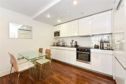 2 bedroom apartment to rent - Weymouth Street, London