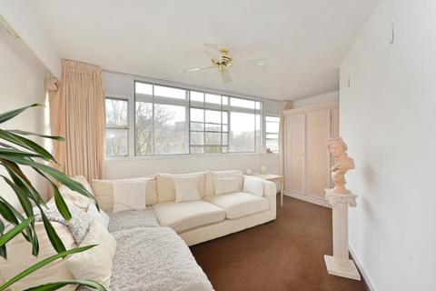 1 bedroom apartment for sale - North Rise, St. Georges Fields