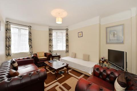 3 bedroom apartment for sale - Stourcliffe Close, Stourcliffe Street