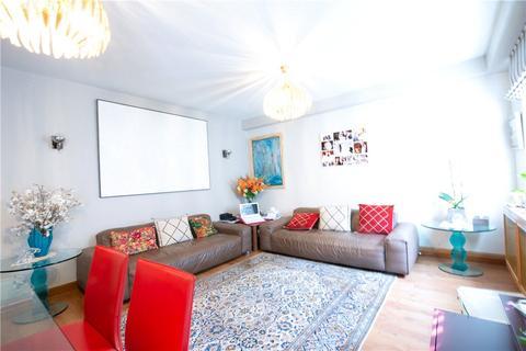 2 bedroom apartment for sale - Portman Towers, George Street
