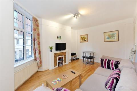4 bedroom apartment for sale - Stourcliffe Close, Stourcliffe Street