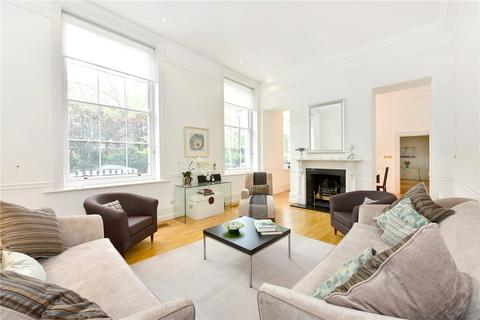 3 bedroom apartment for sale - Bryanston Square, Marylebone