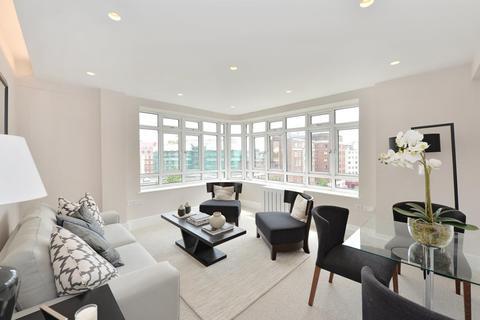 2 bedroom apartment to rent - Portsea Hall, Portsea Place