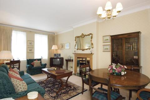 1 bedroom apartment to rent - Park Lane, Mayfair