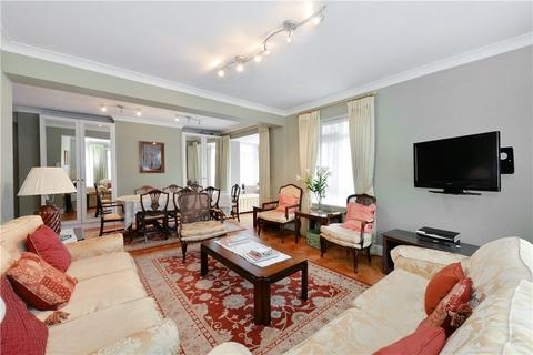 4 bedroom apartment for sale - Portsea Hall, Portsea Place