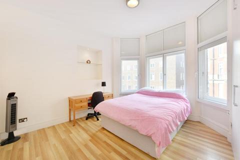 2 bedroom apartment for sale - Montagu Mansions, Marylebone