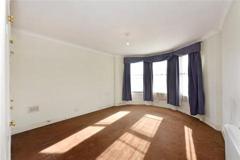 1 bedroom apartment for sale - Hyde Park Square, London