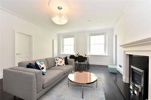 2 bedroom apartment for sale - Hyde Park Square, London