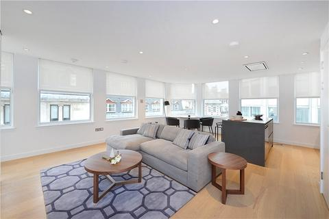 1 bedroom house to rent - Denham Building, 27 St. James's Street