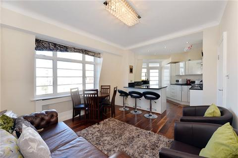 2 bedroom apartment for sale - Stourcliffe Close, Stourcliffe Street
