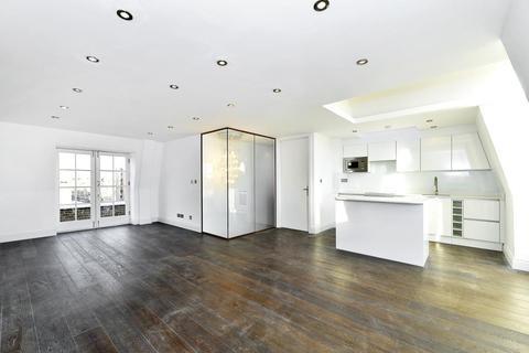 2 bedroom apartment for sale - Upper Berkeley Street, Marylebone