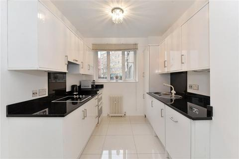 2 bedroom house for sale - Wallace Court, 300-308 Old Marylebone Road