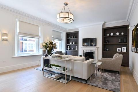 3 bedroom apartment to rent - Duke Street, Mayfair