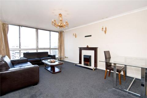 1 bedroom apartment for sale - Quadrangle Tower, Cambridge Square