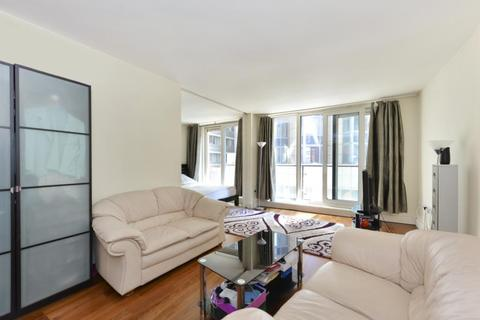 2 bedroom apartment to rent - Balmoral Apartments, 2 Praed Street