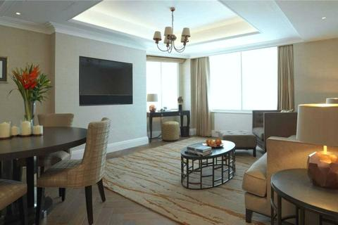 1 bedroom house to rent - Park Lane, Mayfair