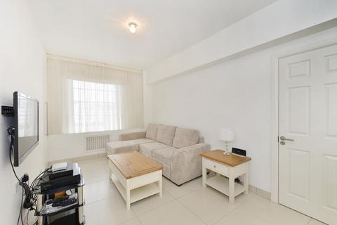 2 bedroom apartment - Portman Square, Marylebone