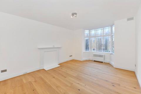 2 bedroom apartment to rent - Arthur Court, Queensway