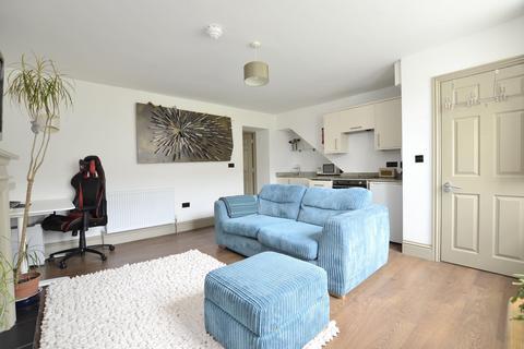 1 bedroom flat for sale - Charlton Buildings, BATH, BA2 3EA