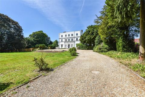 2 bedroom flat for sale - Ryebridge Lane, Upper Froyle, Alton, Hampshire