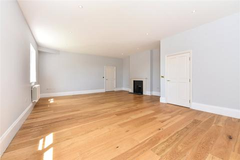 2 bedroom flat for sale - Ryebridge Lane, Upper Froyle, Alton, Hampshire