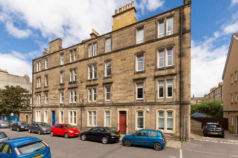 2 bedroom flat for sale - 13/3 Jameson Place, Leith, EH6 8NZ