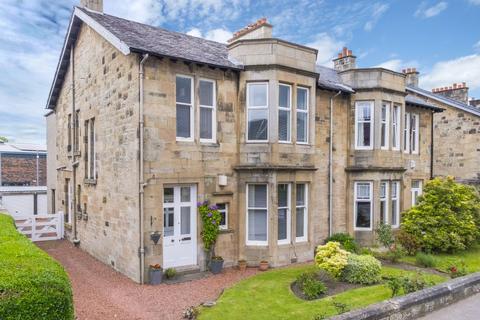 4 bedroom semi-detached house for sale - 53 Blairbeth Road, Burnside, G73 4JD